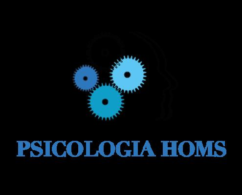 Psicologia Homs